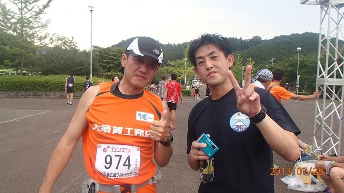 534_1_オクムkantokuさん_りんさん.jpg